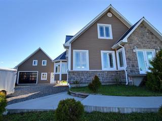 House for sale in Palmarolle, Abitibi-Témiscamingue, 228, 2e Rue Est, 22336365 - Centris.ca