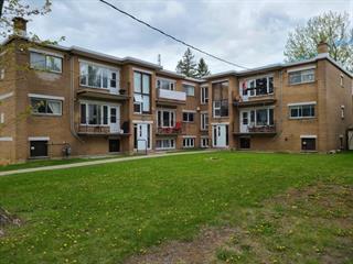 Income properties for sale in Joliette, Lanaudière, 420 - 424, Rue du Précieux-Sang, 26684754 - Centris.ca