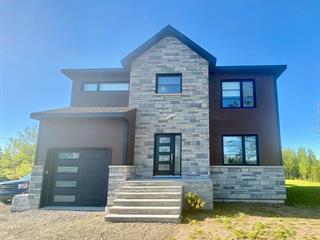 House for sale in Sainte-Luce, Bas-Saint-Laurent, 110, Route  132 Est, 14813475 - Centris.ca