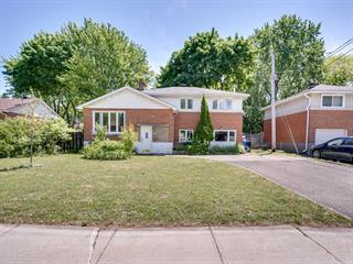 Maison à vendre à Pointe-Claire, Montréal (Île), 130, Avenue  Westcliffe, 9272119 - Centris.ca