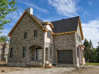 House for sale in Candiac, Montérégie, 22A, boulevard  Marie-Victorin, 15330495 - Centris.ca