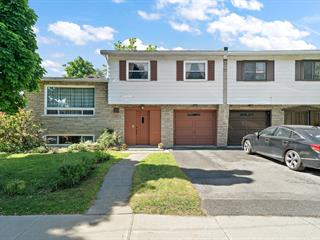 Maison à vendre à Côte-Saint-Luc, Montréal (Île), 5674, Avenue  Edgemore, 11437041 - Centris.ca