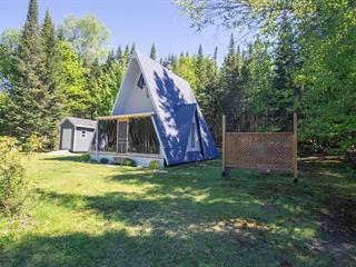 Cottage for sale in Saint-Raymond, Capitale-Nationale, 2004, Avenue des Racines, 20378105 - Centris.ca