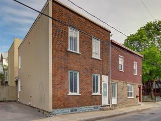 House for sale in Québec (La Cité-Limoilou), Capitale-Nationale, 264 - 276, Rue  Napoléon, 17932626 - Centris.ca