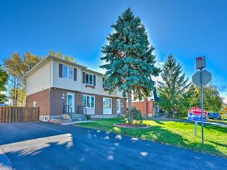 House for rent in Brossard, Montérégie, 6560, Avenue  Boniface, 20567114 - Centris.ca