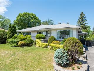 House for sale in Repentigny (Repentigny), Lanaudière, 199, boulevard  Iberville, 13986989 - Centris.ca