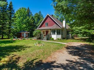 House for sale in La Conception, Laurentides, 3311, Chemin des Pinsons, 27876692 - Centris.ca