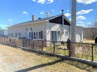 House for sale in Rouyn-Noranda, Abitibi-Témiscamingue, 8421, Route d'Aiguebelle, 26089103 - Centris.ca