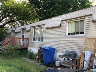 Maison mobile à vendre à Blainville, Laurentides, 28, 99e Avenue Est, 25258323 - Centris.ca