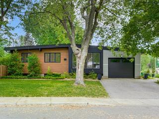 Maison à vendre à Boucherville, Montérégie, 133, Rue des Îles-Percées, 14551544 - Centris.ca