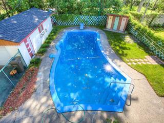 House for sale in Laval (Laval-des-Rapides), Laval, 70, Avenue  Sauriol, 17075604 - Centris.ca
