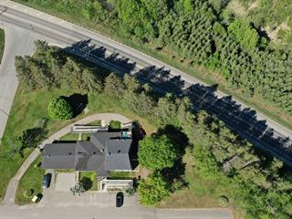 Income properties for sale in Saint-Raymond, Capitale-Nationale, 400, Avenue  Jules-Desrochers, 13295428 - Centris.ca