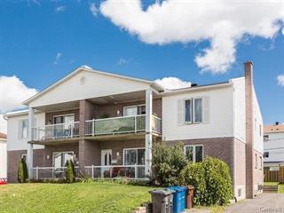 Duplex à vendre à Granby, Montérégie, 551 - 553, Rue  Delorme, 10471156 - Centris.ca