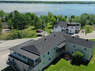 Immeuble à revenus à vendre à Deschambault-Grondines, Capitale-Nationale, 198, Chemin du Roy, 23430296 - Centris.ca