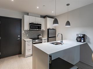 Condo / Appartement à louer à Laval (Laval-des-Rapides), Laval, 1900, Rue  Émile-Martineau, app. 207, 19452657 - Centris.ca