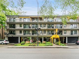 Condo for sale in Québec (La Cité-Limoilou), Capitale-Nationale, 1105, Avenue  Belvédère, apt. 303, 22081556 - Centris.ca