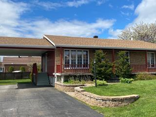 House for sale in Rimouski, Bas-Saint-Laurent, 210, Avenue des Goélands, 24893385 - Centris.ca