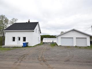 Maison à vendre à Saint-Hubert-de-Rivière-du-Loup, Bas-Saint-Laurent, 528, 5e-et-6e Rang, 22144105 - Centris.ca