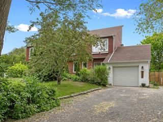 House for sale in Gatineau (Aylmer), Outaouais, 759, Chemin  Perry, 10864795 - Centris.ca