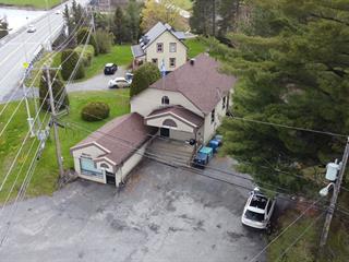 Bâtisse commerciale à vendre à Notre-Dame-des-Pins, Chaudière-Appalaches, 2780 - 2790, 1re Avenue, 19292833 - Centris.ca