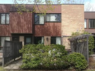 Condo / Apartment for rent in Dollard-Des Ormeaux, Montréal (Island), 76, Rue  Viking, 14697536 - Centris.ca