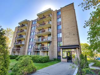 Condo / Appartement à louer à Laval (Laval-des-Rapides), Laval, 1380, boulevard de la Concorde Ouest, app. 502, 22476590 - Centris.ca