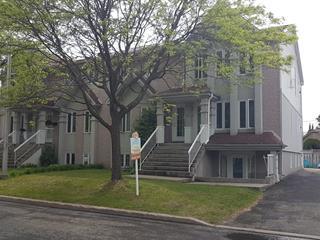 Triplex à vendre à Blainville, Laurentides, 31 - 35, Rue  Arthur-Buies, 15976166 - Centris.ca