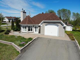 House for sale in Saint-Pamphile, Chaudière-Appalaches, 116, 1re Rue, 16567913 - Centris.ca