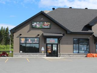 Business for sale in Saint-Côme/Linière, Chaudière-Appalaches, 1141, Route du Président-Kennedy, 16842754 - Centris.ca