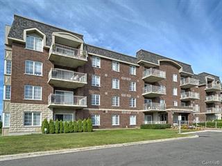 Condo / Apartment for rent in Montréal (Saint-Laurent), Montréal (Island), 3115, Avenue  Ernest-Hemingway, apt. 208, 23003784 - Centris.ca