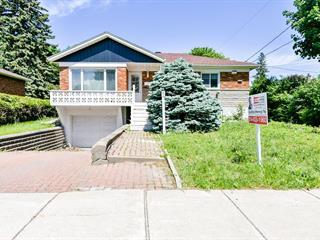 House for sale in Laval (Laval-des-Rapides), Laval, 431, 6e Rue, 28197253 - Centris.ca