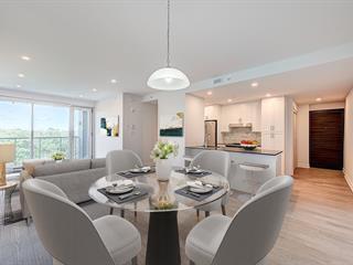 Condo / Appartement à louer à Montréal (Mercier/Hochelaga-Maisonneuve), Montréal (Île), 6750, Rue  Sherbrooke Est, app. 608, 19420283 - Centris.ca
