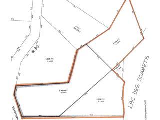 Lot for sale in Sainte-Marguerite-du-Lac-Masson, Laurentides, Rue des Campanules, 25082315 - Centris.ca