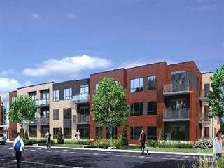 Condo / Appartement à louer à Laval (Fabreville), Laval, 3611, boulevard  Sainte-Rose, app. 202, 26376561 - Centris.ca