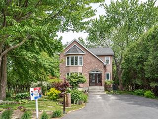 House for sale in Longueuil (Saint-Hubert), Montérégie, 3905, Rue  Ovila, 14641685 - Centris.ca