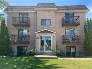 Immeuble à revenus à vendre à Laval (Sainte-Dorothée), Laval, 298, boulevard  Samson, 22916683 - Centris.ca