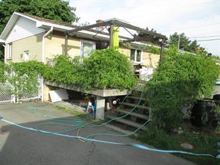 House for sale in Terrebonne (Terrebonne), Lanaudière, 598, Rue du Curé-Cloutier, 24739655 - Centris.ca