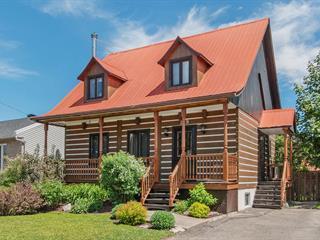 House for sale in Terrebonne (Lachenaie), Lanaudière, 219, Rue  Cartier, 14479591 - Centris.ca