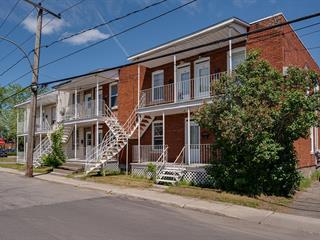 Quintuplex for sale in Saint-Jérôme, Laurentides, 351 - 359, Rue  Brière, 24498272 - Centris.ca