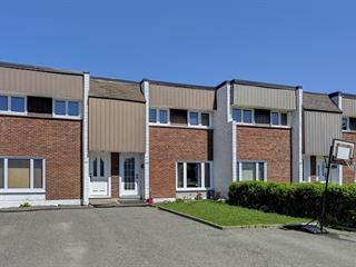 House for sale in Québec (Les Rivières), Capitale-Nationale, 683, Rue  Morin, 12984481 - Centris.ca