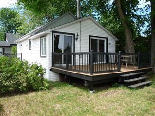 Maison à vendre à Pointe-Calumet, Laurentides, 110 - 114, 47e Avenue, 18383195 - Centris.ca
