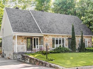 House for sale in Lévis (Les Chutes-de-la-Chaudière-Ouest), Chaudière-Appalaches, 363, Rue de la Corniche, 26821121 - Centris.ca