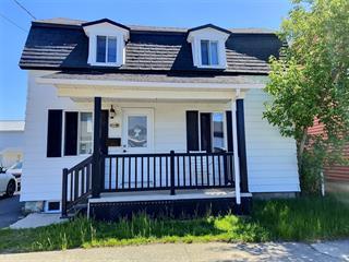 Maison à vendre à Sorel-Tracy, Montérégie, 222, Rue  Provost, 12794969 - Centris.ca