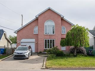 House for rent in Brossard, Montérégie, 9380, Avenue  Oligny, 10089135 - Centris.ca