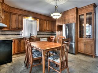 House for sale in Montréal (Villeray/Saint-Michel/Parc-Extension), Montréal (Island), 7988Z - 7990Z, 6e Avenue, 16901274 - Centris.ca
