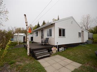 House for sale in Port-Cartier, Côte-Nord, 1022, Route  Jacques-Cartier, 22360744 - Centris.ca