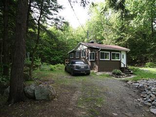 House for sale in Lachute, Laurentides, 1025, Chemin de la Seigneurie, 15518472 - Centris.ca