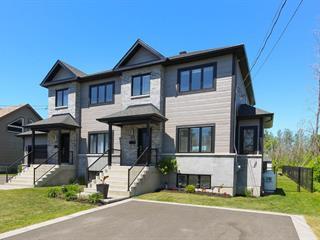 Maison à vendre à Carignan, Montérégie, 2284, Rue  Gertrude, 11528296 - Centris.ca