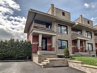 House for sale in Québec (Les Rivières), Capitale-Nationale, 8726, Rue  Colette-Samson, 20295863 - Centris.ca