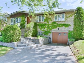 House for sale in Laval (Saint-Vincent-de-Paul), Laval, 921, Rue  Étienne-Parent, 25321214 - Centris.ca